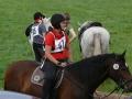 badhersfeld-2011-12-klein