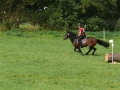 badhersfeld-2011-20-klein