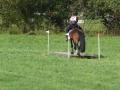 badhersfeld-2011-21-klein