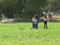 badhersfeld-2011-24-klein