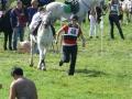 badhersfeld-2011-25-klein