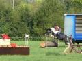 badhersfeld-2011-44-klein