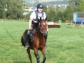 badhersfeld-2011-45-klein