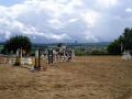 dturnier2012-023