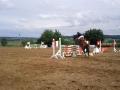 dturnier2012-051