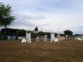 dturnier2012-063