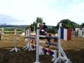 dturnier2012-082