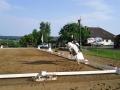 dturnier2012-097