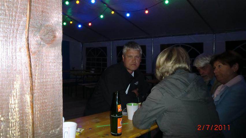 fahrturnier-2011-68-klein