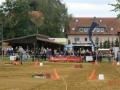 fahrturnier-2011-145-klein