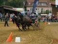 fahrturnier-2011-162-klein