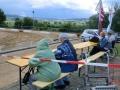 fahrturnier-2011-20-klein