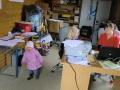 fahrturnier-2011-201-klein