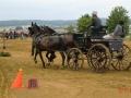fahrturnier-2011-211-klein