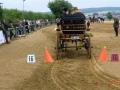fahrturnier-2011-222-klein
