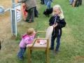 fahrturnier-2011-273-klein