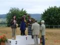 fahrturnier-2011-290-klein
