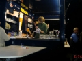 fahrturnier-2011-70-klein
