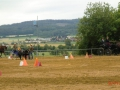 fahrturnier-2011-97-klein