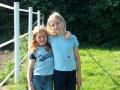 hohenhameln-2004-101-klein