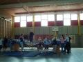 hohenhameln-2004-29-klein