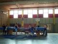 hohenhameln-2004-31-klein