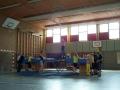 hohenhameln-2004-35-klein